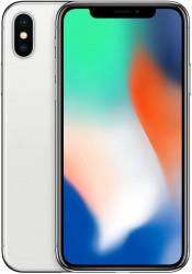 Verkaufe mein iPhone X
